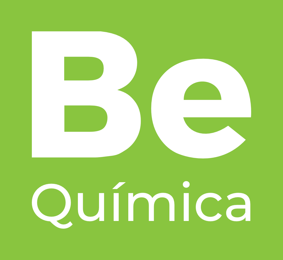 BeQuimica